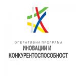 Проект в парньорство с ЦЛ СЕНЕИ