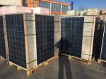 Фотоволтаични панели с мощност 235 W