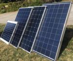 PVT колектори за комбинирано производство на топлина и електричество